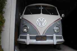 1967-vw-bus-deluxe-eve
