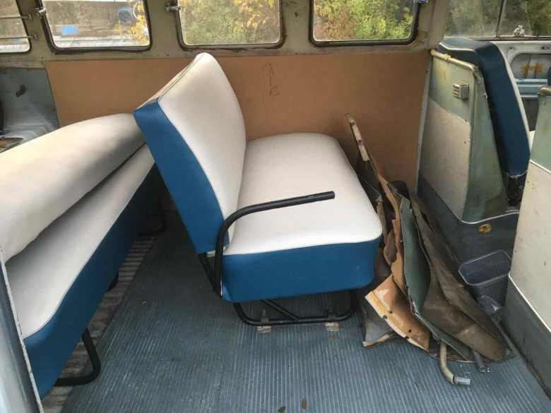 aeropapyrus-seats-interior-reproduction-vw-bus-1967