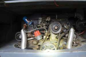 Aircooled-VW-Bus-engine-1967-splitbus
