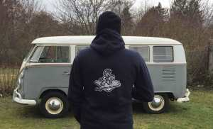 bugbus-net-calender-goodie-package-vw-bus-hoodie