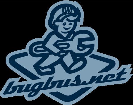 bugbus-net-logo