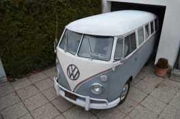 Eve-Californian-VW-Bus-Deluxe-1967-walkthrough