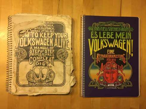 john-muir-repair-guide-book-old-vw-new
