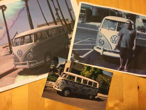nostalgy-vintage-photos-1967-vw-bus-previous-owner-documentation