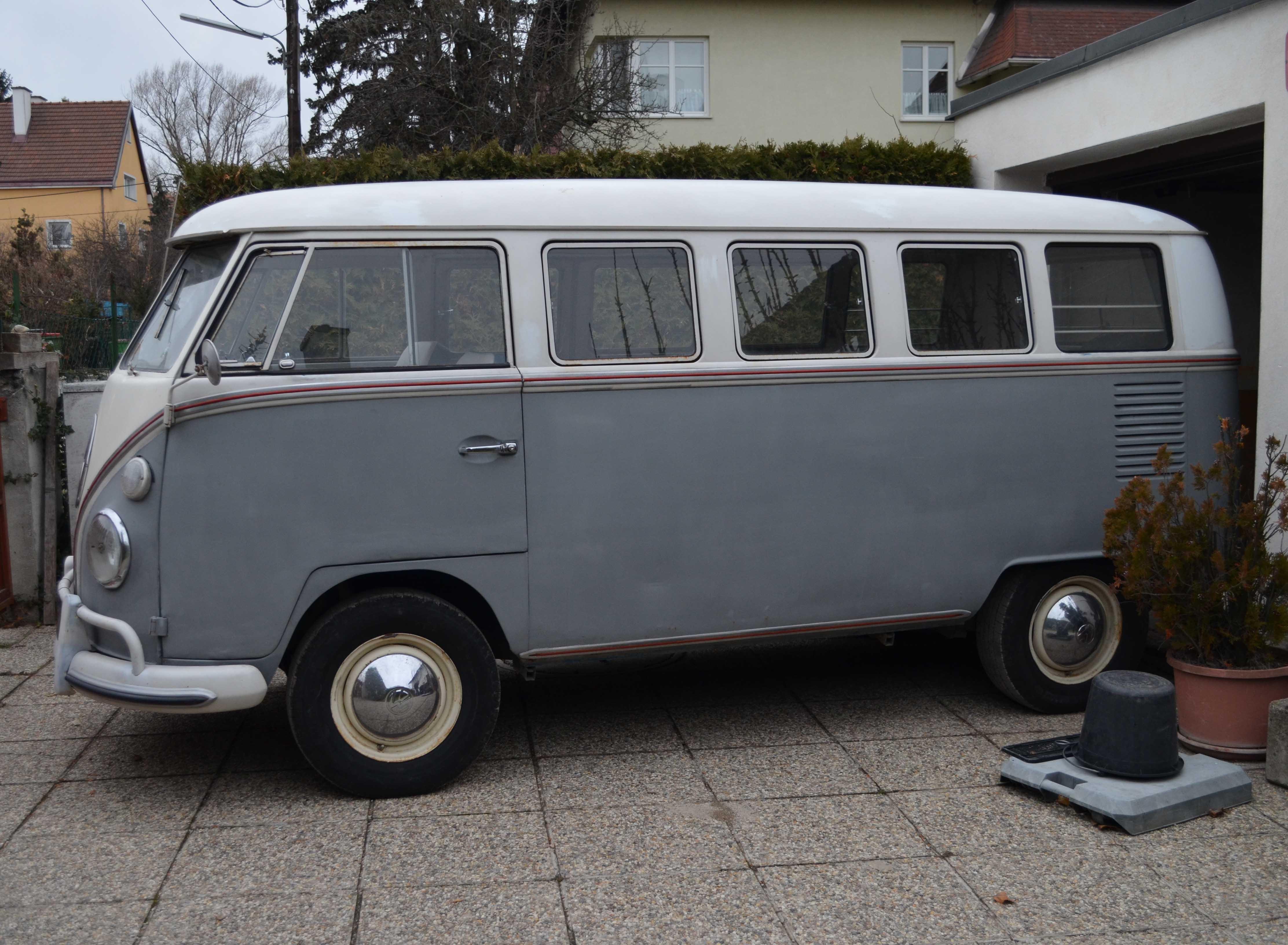 vw bus kaufen sterreich volkswagen transporter oldtimer kaufen classic trader volkswagen bus. Black Bedroom Furniture Sets. Home Design Ideas