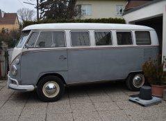 VW-Bus-Eve-Austria-13window