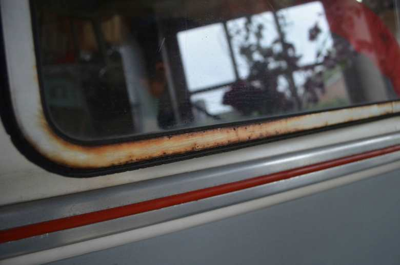 window-sealing-vw-bus-1967-aircooled