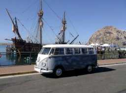 1967-vw-bus-13window-deluxe-morro-bay-2016