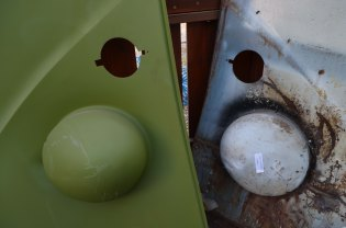 1967-vw-bus-metalwork-welding-front-nose-replacement