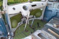 1967-vw-splitbus-driver-cabin-floor-replacement-welding