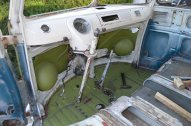 1967-vw-splitbus-driver-cabin-floor-replacement-welding