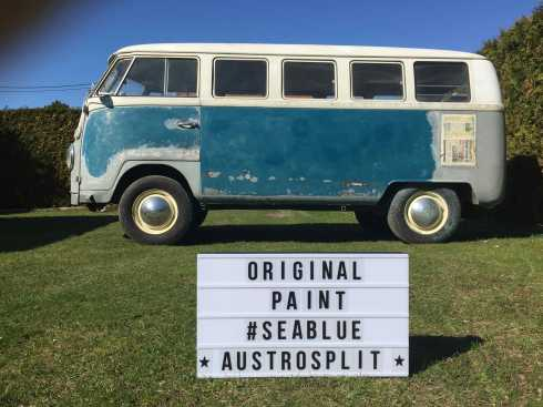 austrosplit-vw-bus-1967-seablue-paint-project