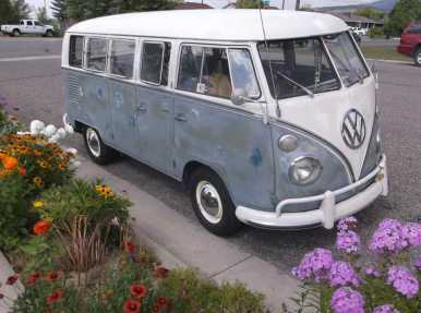 austrosplit-vw-bus-flowers-california-2014