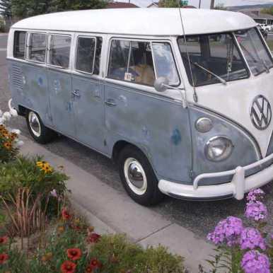 1967-vw-bus-flowers-ephraim-utah-2014