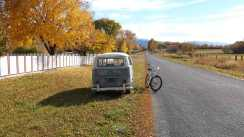 autumn-vw-bus-bike-california-2013