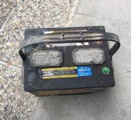 battery-return-to-walmart-stickerjpg
