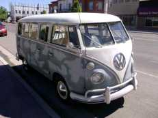 eve-cloud-bus-volkswagen-transporter-1967