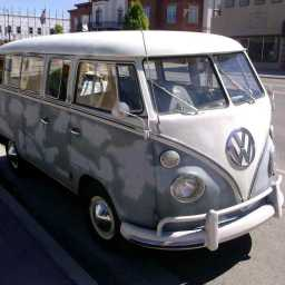 eve-cloud-bus-volkswagen-transporter-1967