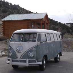 eve-the-vw-bus-america-2014