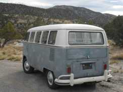 eve-vw-bus-1967-california-black-plates-2012