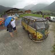 hans-kohlruss-carosserie-coachbuild-volkswagen-transporter-vw-bus-t1-barndoor