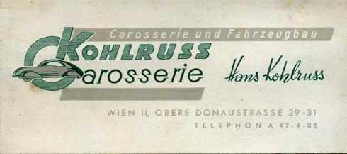 Hans-Kohlruss-Karosserie-Wien-VW-Bus-Steyr-Kaefer