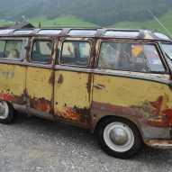 hans-kohlruss-vw-panorama-bus-bulli-t1-karosseriebauer-wien