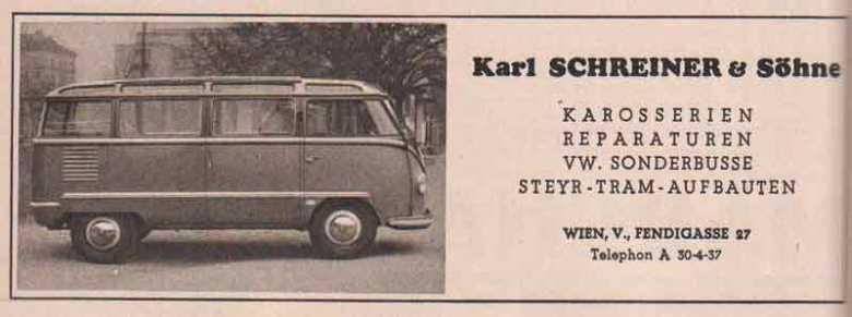 karl-schreiner-soehne-karosserie-wien-vw-t1-barndoor-bus-umbau
