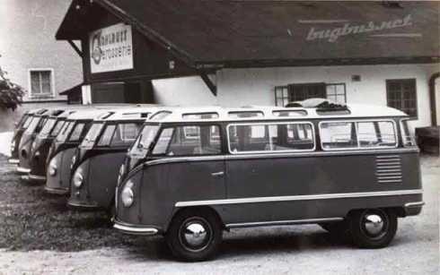 kohlruss-carosserie-vw-volkswagen-t1-bus-barndoor