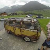 kohlruss-coachbuild-vwt1-bus-restoration-austria-meeting-2016