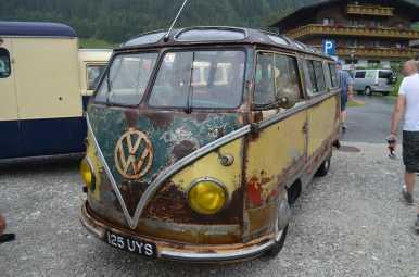 kohlruss-modified-vw-barndoor-bus-special-window-coachbuild