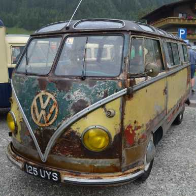 kohlruss-modified-vw-barndoor-bus-special-window-coachbuild