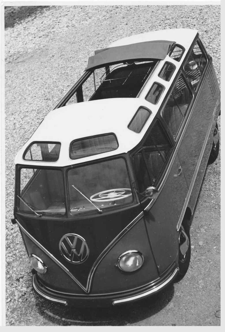 kohlruss-vw-bus-deluxe-samba-t1-vintage