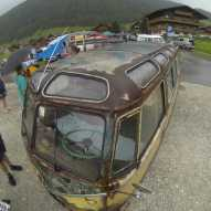 special-deluxe-vw-barndoor-bus-model-coachbuild-kohlruss-roof-windows