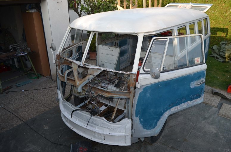 vintage-vw-bus-body-work-without-front