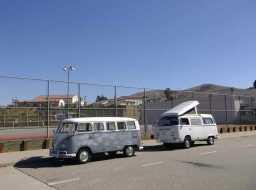 vintage-vw-buses-1967-1972-california