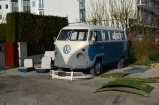 vw-bus-1967-eve-austrosplit-restoration-body-work-welding-replacement-metal