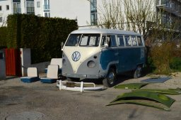 vw-bus-1967-eve-austrosplit-restoration-body-work-welding-replacement-metal