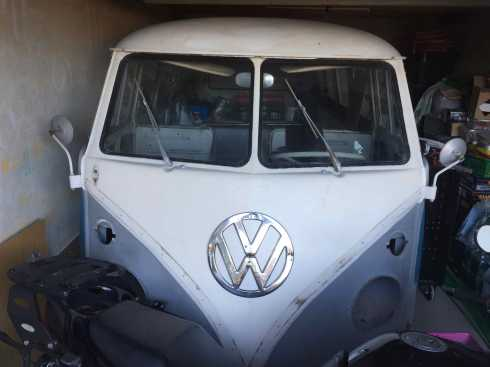 vw-bus-barn-find-project-t1-deluxe