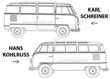 vw-bus-barndoor-coachbuild-comparison-kohlruss-schreiner-austria
