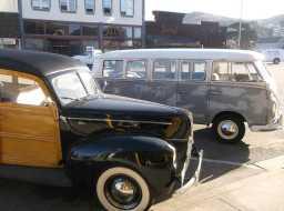 vw-bus-classic-cars-cayucos-california-2016