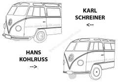 vw-bus-coachbuild-comparison-kohlruss-schreiner-vienna