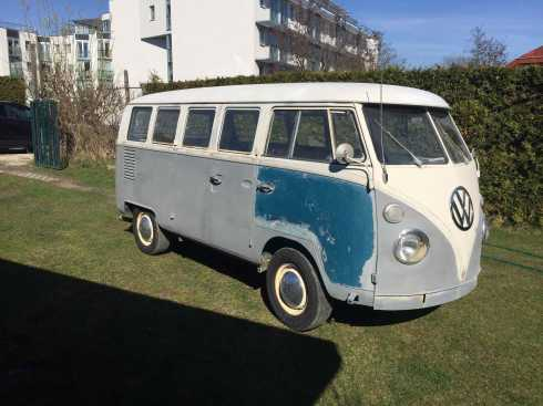vw-bus-project-original-paint-seablue
