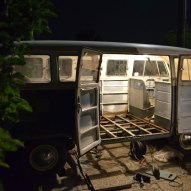 vw-bus-work-project-restoration-1967-classic