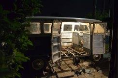 vw-bus-work-project-restoration-1967-classic