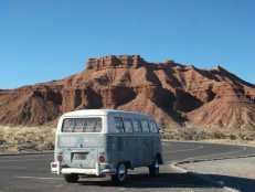 vwsplitbus-california-2014-eve-vwbusblog
