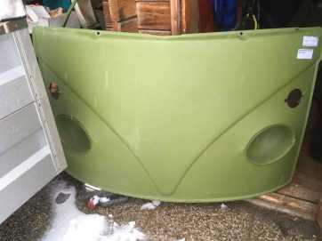 vw-t1-bus-bulli-frontmaske-reparaturblech