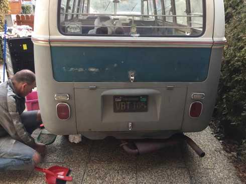 vw-t1-bus-eve-1967-heckklappe