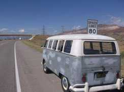 vw-t1-bus-highway-utah-2015