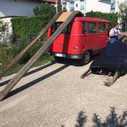 oldtimer-transport-ford-taunus-transit-roofrack